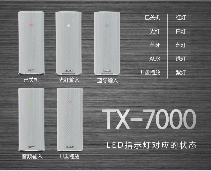 TX-7000_DB_r13_c1